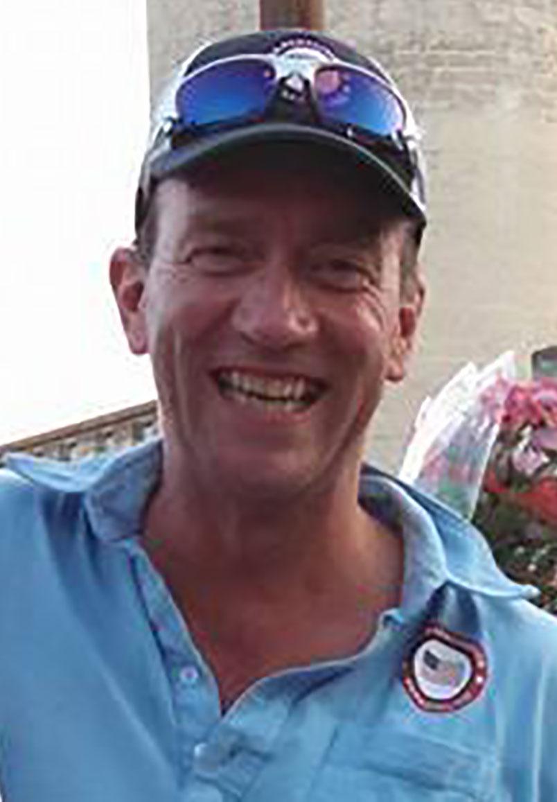 Rick Babington, Acutonics Student Profile