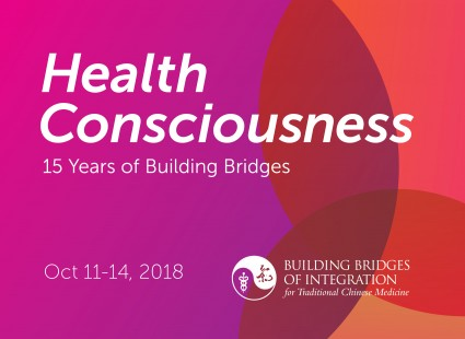Health Consciousness: Giving Knowledge Life