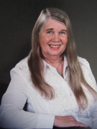 Student Profile: Kay L. Broyles: Acutonics® Student Intern
