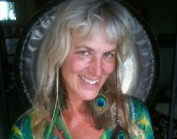 Profile Lynn Wedekind, Certified Acutonics Practitioner & Senior Faculty