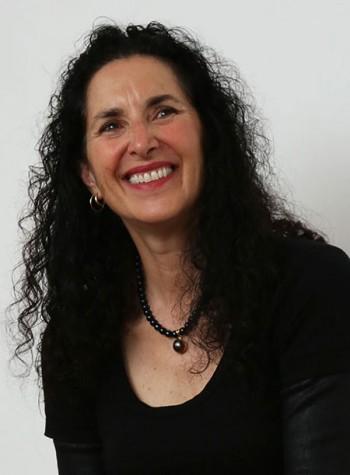Practitioner Profile: Patrice Repar, DMA