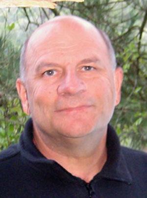 Ron LaPlace