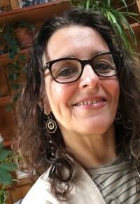 Carmen Cicotti, LMP, CAcP, Senior Faculty