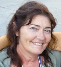 Heidi Irgens, MA, CRTS, LSH