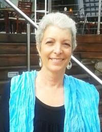 Irit Lerner