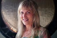 Lynn Wedekind, MEd, Senior Faculty