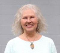 Maren Good, MA, LMT, Senior Faculty