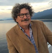 William R. Morris, PhD, DAOM, LAc