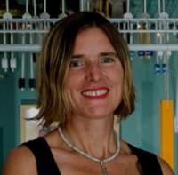 Susan M. Wadden, LAc, MS