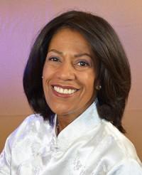 Sunanda Harrell-Stokes, LAc, LCSW, Senior Faculty