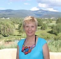 Oksana Merimskaya, MD, PhD, Senior Faculty