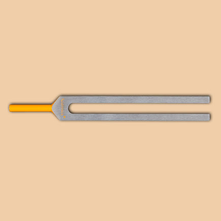 Sun High 1 Fork
