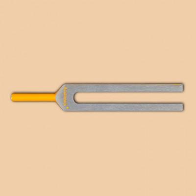 Sun High 2 Fork